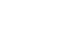 Professional ID Cards, Inc. - Identify Yourself - photoidbadges.com